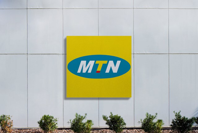MTN to pay N30bn fine by month end
