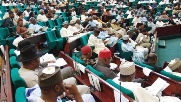 House of reps summons EmefieleMEFIEL, Kachikwu over alleged forex diversion