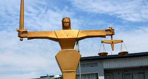 Court jails man for pushing woman into pot of boiling soup