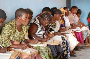Combating-illiteracy-in-Nigeria-Adults-learning-to-read-and-write