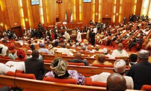 Nigerian-Senate-in-plenary-while-approving-the-PIGB-e1496320821848