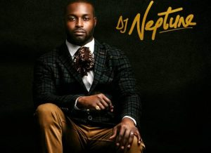 DJ Neptune announces release date for 'new music' – Royal